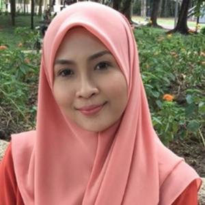 """""""Dah Bertahun Nyanyi, Apa Lagi Tak Puas Hati?""""- Siti Nordiana Mula Hilang Sabar"""