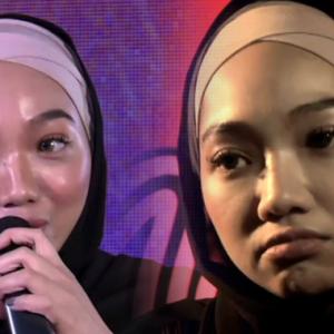 Neelofa Jadian 'Kekwat' Dan Peserta Lari Dari Rumah, Mentor 7 Penuh Drama!
