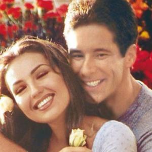 Ingat Lagi Hero Rosalinda Ini? Wajah Fernando Jose Kini Dimamah Usia
