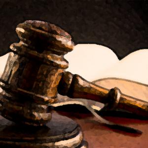 Pemandu Grab Mengaku Tak Bersalah Rogol Remaja 11 Tahun