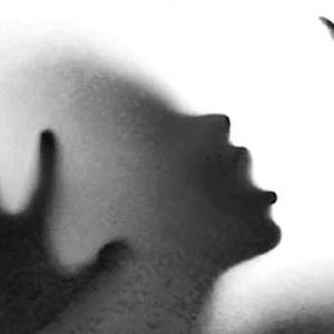 Bapa Rogol Anak 2 Tahun, Muat Naik Di 'Dark Web'