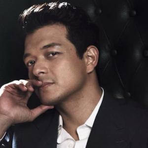 Hero Sanay Wala Nang Wakas Makin Lama Makin Hot Lepas Berkeluarga