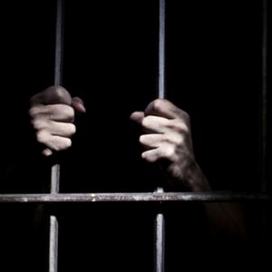 Guru Disiplin Cabul Murid Dihukum Penjara 10 Tahun, 18 Sebatan