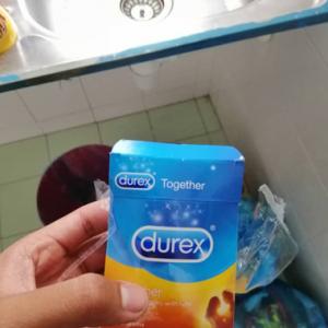 """Jumpa Kondom, Katil Pula Hilang"" - Pemilik Homestay Dikecam Kacau Privasi Penyewa"