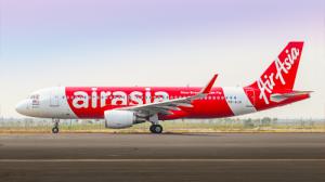 AirAsia Hentikan Penerbangan! Ini Respon Penduduk New Zealand