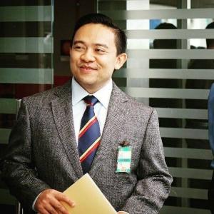 Teruk Wan Saiful Wan Jan Dikecam Kerana Berdolak-dalik Isu Bayaran Balik Pinjaman PTPTN