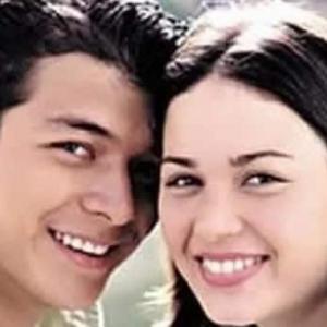 Masih Ingat Pada Arabella Grace Garcia? Sudah Beranak-pinak Tapi Lebih Cantik Dari Anak Dara!