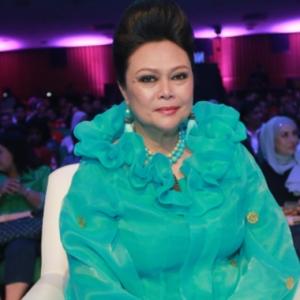 Dituduh Pilih Kasih, Netizen Minta Khadijah Ibrahim Disingkirkan Dari Juri Profesional