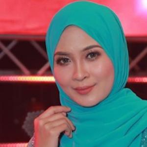 """Siti Nordiana Tak Layak Jadi Mentor, Langsung Tak Serius Pikul Tanggungjawab"""