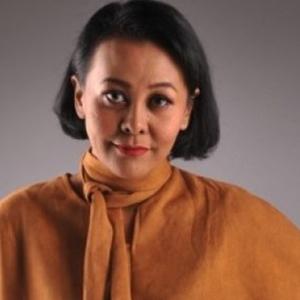 """""""Tak Kisah Pun Kena Penjara,""""- Ellie Suriaty Nafi Dibayar Jadi Aktivis Politik"""