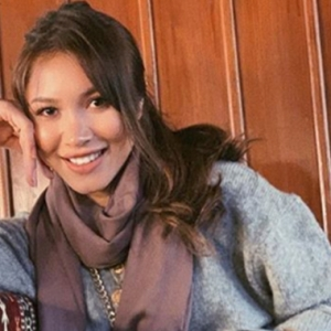 Berlakon Filem Aksi, Gaya Zahirah Macwilson Persis Angelina Jolie