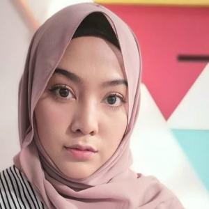 Shila Amzah Tak Kisah, Sedia Dikecam Kerana 'Bodoh'
