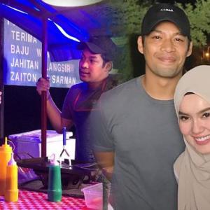 """""""Nampak Muda Sangat, Macam Budak Sekolah"""" - Peminat Rindu Zaman Uqasha Bertudung"""