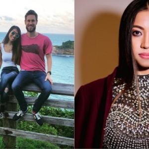 """""""Patutlah Ramai Yang Masih Tertipu Dengan Ubat Tinggi"""" - Dr Amalina Bidas Portal Hiburan"""