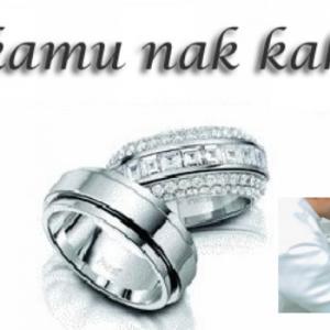 Betul Ke Kahwin Muda Sampai 25 Tahun Ja? Jawapan Ustaz Ini Pasti Mengejutkan
