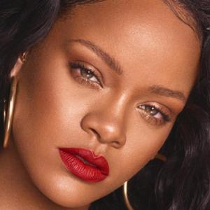 Rihanna Jual Rumah Agamnya Pada Harga ASD7.5 Juta!