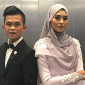 Isu Duet Tidak Relevan, Wany Hasrita Mohon Maaf Pada Tajul