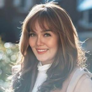 """""""Peminat Mesti Jangka Saya Bertudung Bila Balik Mekah Nanti,""""-Uqasha Senrose"""