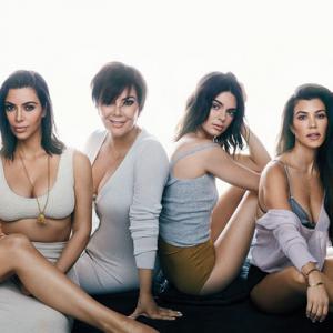 Adakah Ini 4 Petanda Mulanya Kejatuhan Empayar Keluarga Kardashian?