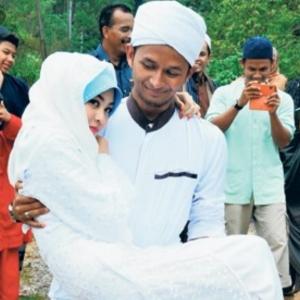 Kelantan Diramal Bebas Banjir Tahun Ini