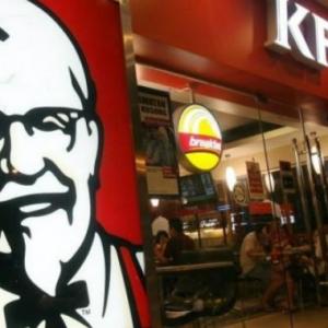 KFC Perjelas Isu Harga Makanan, Yang Didakwa Naik Melampau