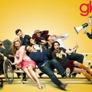 Skandal, Pedofilia, Penjara Dan Kematian. Betul Ke Pelakon Glee Terkena Sumpahan?