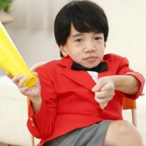 Pelakon Lucah Bertubuh Persis Budak 12 Tahun Ada Misi 'Besar'