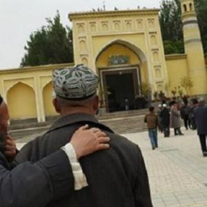 Pihak Berkuasa China Tutup Tiga Masjid Di Yunnan
