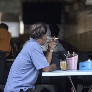 Ramai Perokok Masih Keliru Dengan Larangan Merokok