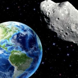 Asteroid Hentam Bumi Pada Februari, NASA Didakwa Cuba Sorok Kebenaran