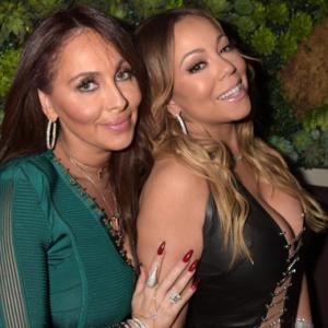 Bekas Pengurus Saman Mariah Carey Selalu Berbogel, Sebabkan Trauma