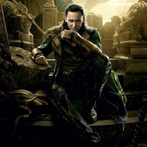 5 Series Marvel Yang Bakal Ditayangkan Menjelang 2019