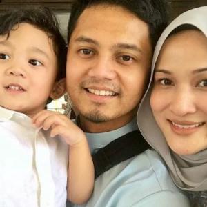 Nazar Anak Kedua, Hairul Azreen Jual Superbike Dan Supercar