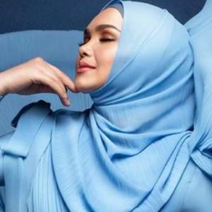 Konsert Siti Nurhaliza, Misha Omar Dan Dayang Nurfaizah Bakal Berlangsung Pada 2019. Hadiah Buat Rakyat Malaysia!