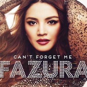 """Kelasnya Macam Lagu Rita Ora"" - Lagu Baharu Fazura Dipuji, No 1 Di iTunes"
