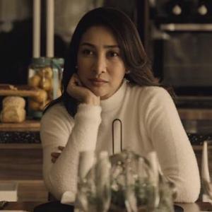 Kongsi Gambar Aidil Zafuan Untuk #10yearschallenge, Rita Rudaini Tak Hormat Bekas Suami?