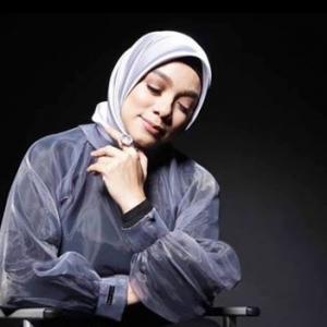 Netizen Mula Berpusu-pusu DM Minta Maaf, Takut Disaman Linda Rafar