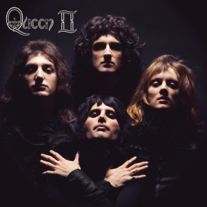 10 Fakta Menarik Lagu Berhantu Sepanjang Zaman, Bohemian Rhapsody