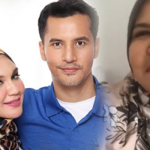 Dato Aliff Syukri Hadiahkan 5 Juta Kepada Isteri Jika Dapat Dua Anak Perempuan Lagi..