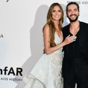 Heidi Klum Ikat Pertunangan Dengan Jejaka Muda, Sudah 'Plan' Tarikh Perkahwinan