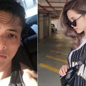 Habis Madu Sepah Dibuang, Emma Maembong Dan Syed Abdullah Putus?