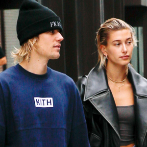Justin Bieber, Hailey Baldwin Rancang Untuk Bercerai Gara-gara Selena Gomez?