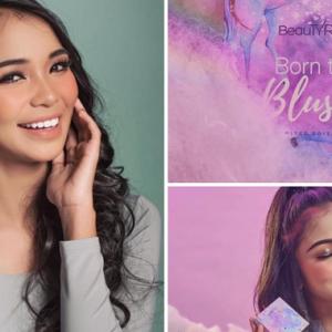 Netizen Dedah Kosmetik BeauTyra Dikecam Kerana Produk Timbang Kilo, Benarkah?