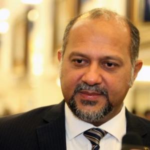 Wajar Siasat Dakwaan RTM Sabotaj Menteri