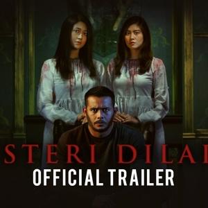 Misteri Dilaila, Bakal Filem Pecah Panggung 2019