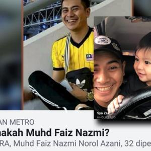 Jurutera Hilang - Bekas Isteri Tampil Dedah Cerita Sebenar!