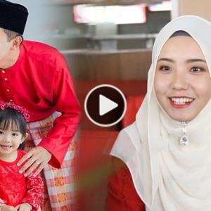 """Orang Kita Takut Sangat Kahwin Warga Asing""  - Bercinta Dengan Rakyat Malaysia, Wanita Dari China Ini  Buktikan Sebaliknya"