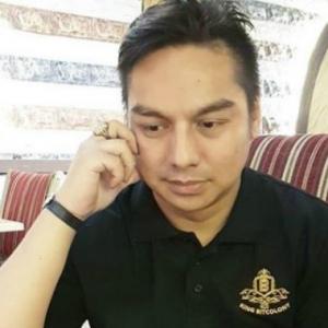 'Untung RM15 Juta Dalam 9 Bulan,' - Boy Iman Tulis Buku Dedah Rahsia Kejayaan Perniagaan