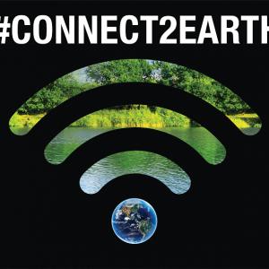 Sambut Earth Hour Dengan WWF-Malaysia Di Kedah, Pulau Pinang