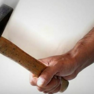 Bapa Pukul Anak Guna Tukul, Berang Masih Belum Dapat Kerja
